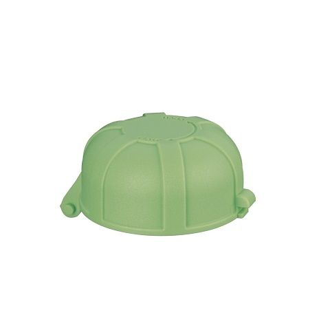 Alfi水壺備用蓋-舊款適用 (綠色)