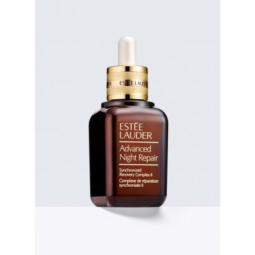 Estée Lauder Advanced Night Repair 特潤超導修護露 50ml