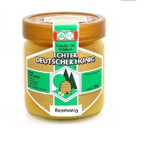 真正德國優質蜂膏500g