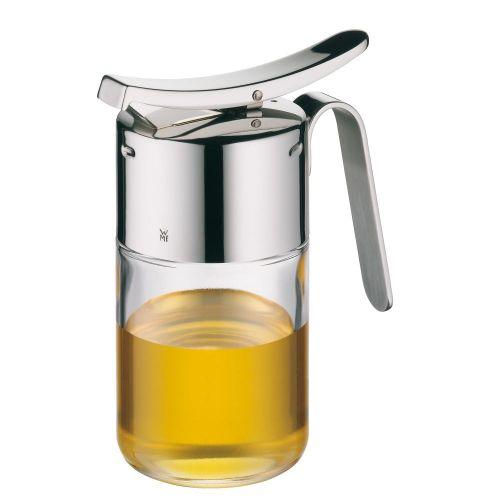 WMF Barista 蜂蜜罐 楓糖罐