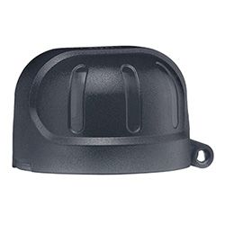 Alfi保溫水壺備用蓋-新款適用( 多色可選)